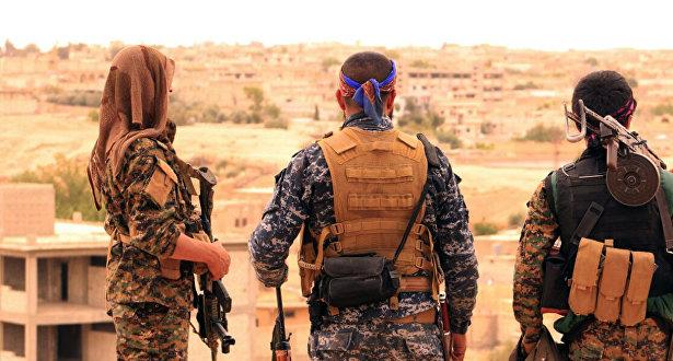 Syrie : un échange de mails révèle que le groupe français Lafarge versait 25000€ par mois à l'Etat Islamique