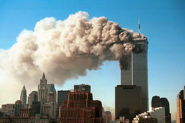 11 septembre 2001 : 16 ans après les attentats, où en est al-Qaïda ?