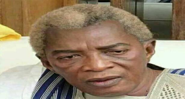 Déguerpissement de la corniche de Touba : Serigne Abdou Karim MBACKE approuve (vidéo)