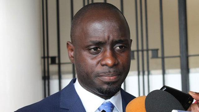Thierno BOCOUM : « Macky SALL ne dépasse pas 45 % des voix »