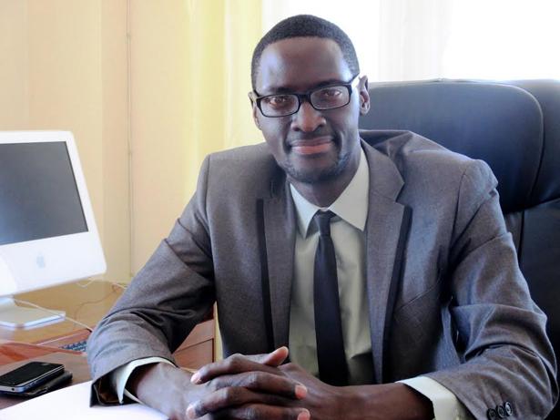 Système de parrainage : Me Abdoulaye TINE dénonce un «projet d'attentat au pluralisme démocratique»