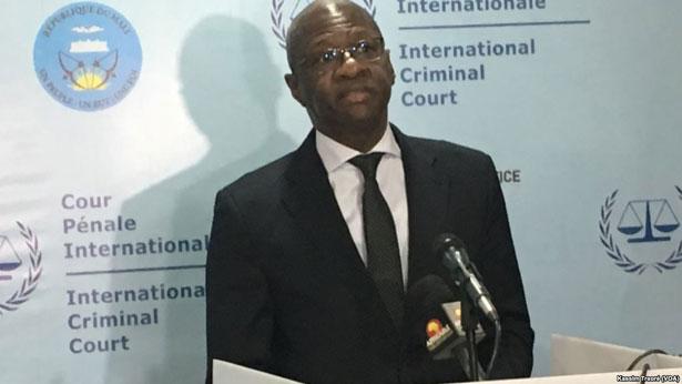 Mali : un chroniqueur acquitté, le ministre de la Justice démissionne