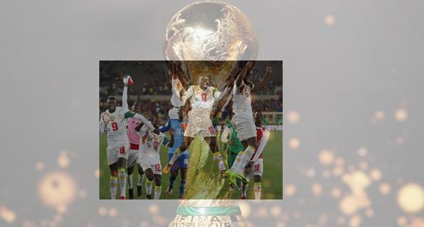Coupe du monde 2018 : Un moyen de rayonnement du Sénégal à l'international (Par Amadou Moctar ANN)