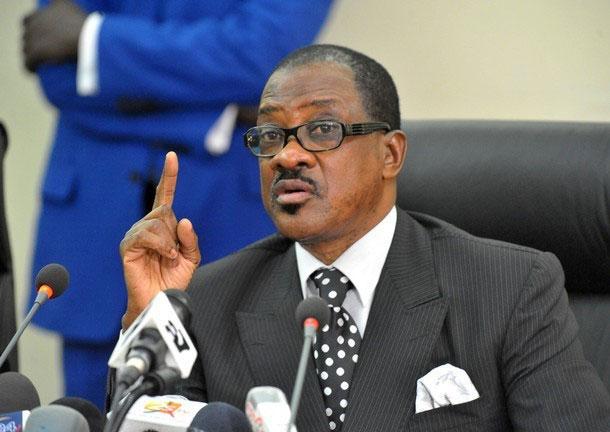 Me Madicke NIANG: «Le Sénégal pourrait être confronté à toutes sortes de troubles»