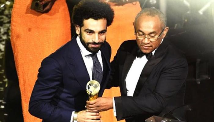 CAF AWARDS : après les trophées, la polémique