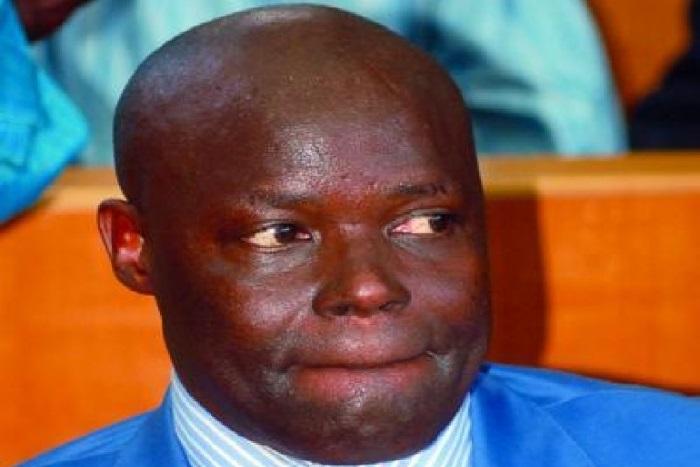 Les libéraux de Saint-Louis lâchent BARAYA : «Nous ne voterons pas pour Macky SALL »