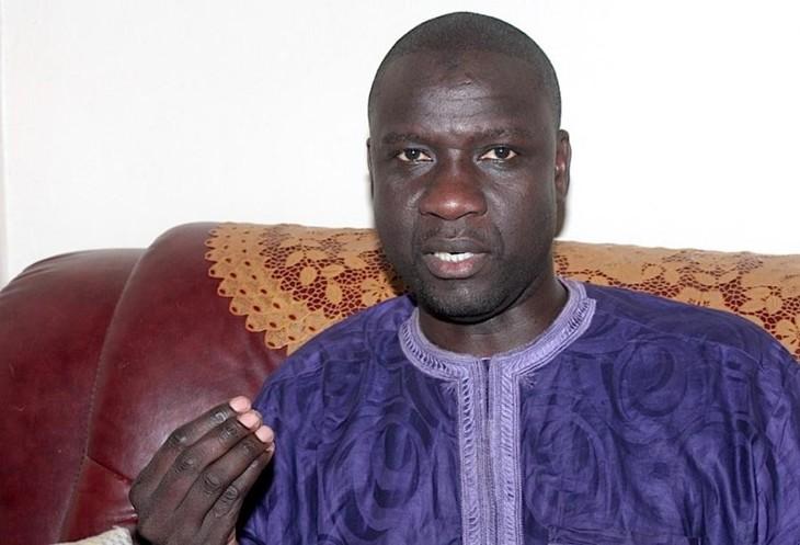 Abdoulaye NDOYE : le discours de Macky SALL est « démotivant, décourageant, il tue et assassine l'espoir »