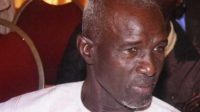 La crise dans les partis politiques au Sénégal et en particulier au sein de ceux de la gauche (Par Mandiaye GAYE)