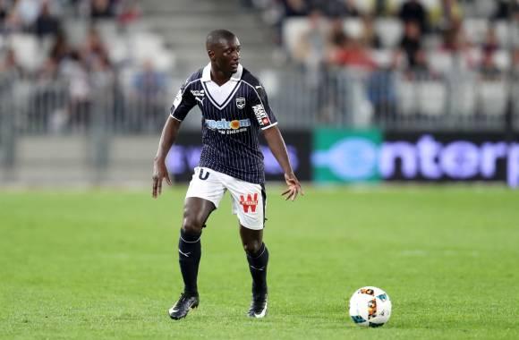Nombreuses blessures  de Sabaly : Bordeaux accuse le Sénégal