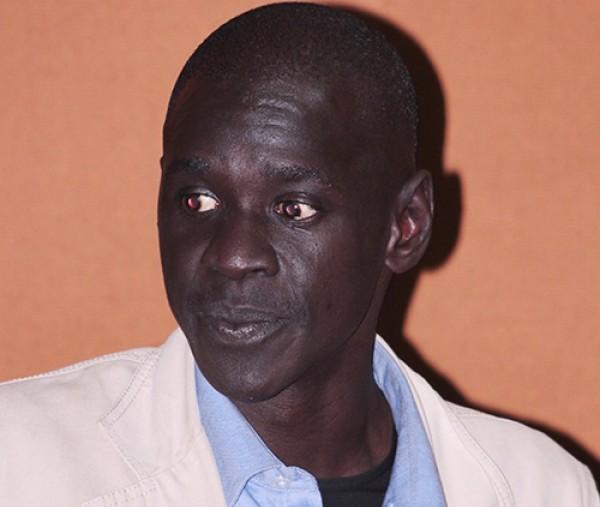 Lamine BA : « le 19 avril, ça ne sera pas une manifestation mais une révolution »