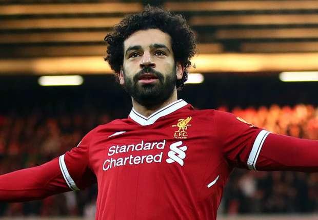 La cinglante réponse de Mohamed Salah à Ramos