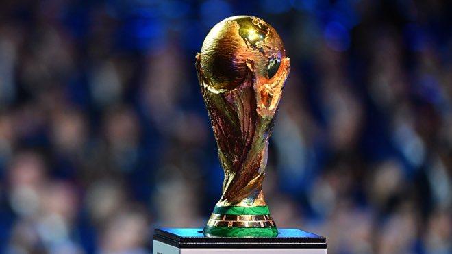 Coupe du monde 2026 : Le Maroc recalé, le trio USA-Mexique-Canada désigné