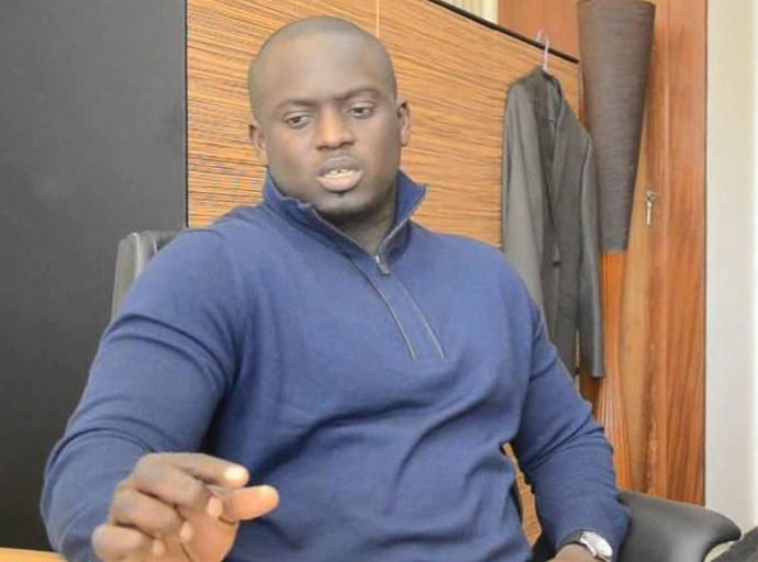 Conséquence de la grève des greffiers: le procès Aziz NDIAYE renvoyé au 14 janvier