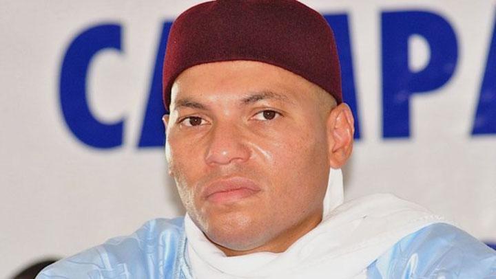 Le PDS en croisade contre « les apéristes collecteurs de parrains pour Karim »