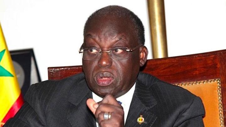 INTOXICATION ET TENTATIVE DE DESTABILISATION : L'Afp qualifie l'opposition d'un club de frustrés, de haineux et d'incompétents