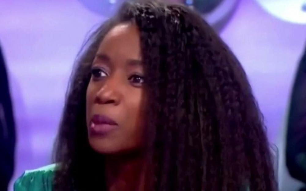 Eric Zemmour àHapsatou SY :« votre prénom est une insulte à la France »