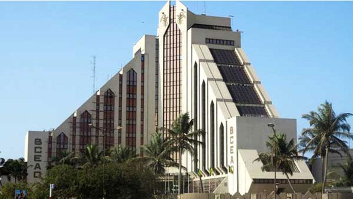Union monétaire ouest africaine: La trésorerie des banques en difficulté