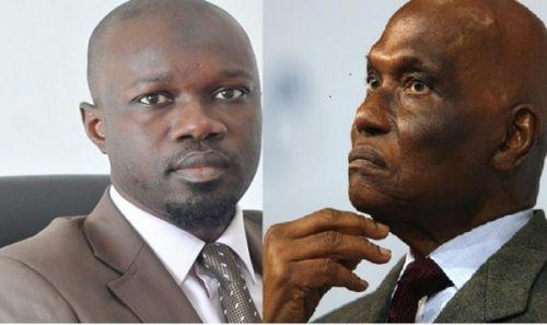 WADE-SONKO: L'alliance fatale à Macky