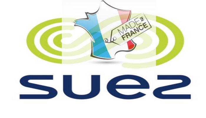 Saisine de l'ARMP et de l'OFNAC :   Suez accusé de corruption