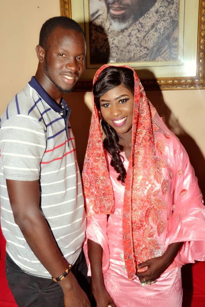 mariage-seyda-Top-38-683x1024 AL KHAYRI : Mariage à Walfadjri (38 Images)