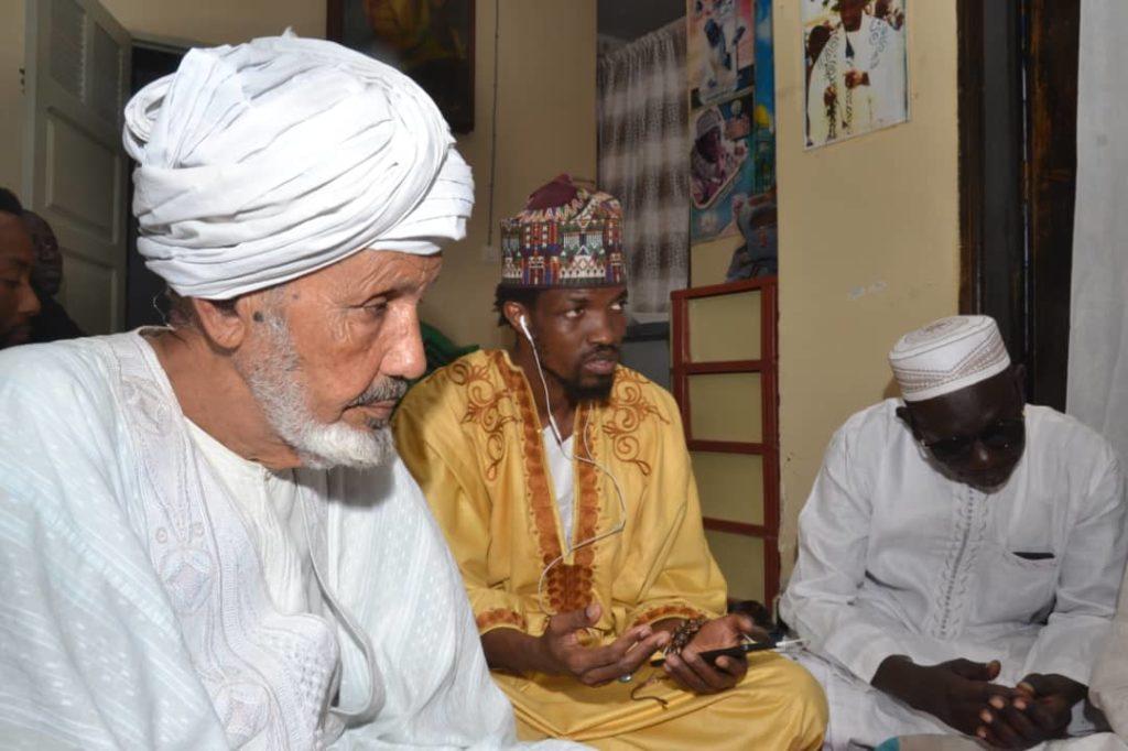 mariage-seyda-Top-47-1024x682 AL KHAYRI : Mariage à Walfadjri (38 Images)