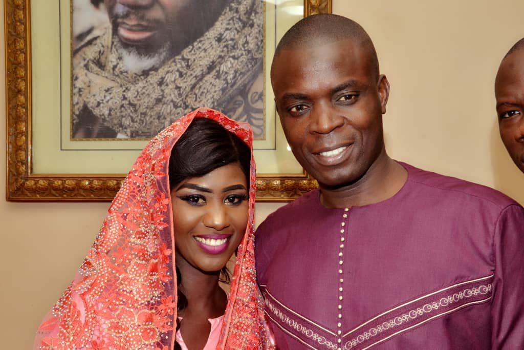 mariage-seyda-Top-49-1024x683 AL KHAYRI : Mariage à Walfadjri (38 Images)