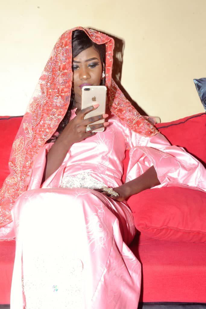 mariage-seyda-Top-50-683x1024 AL KHAYRI : Mariage à Walfadjri (38 Images)