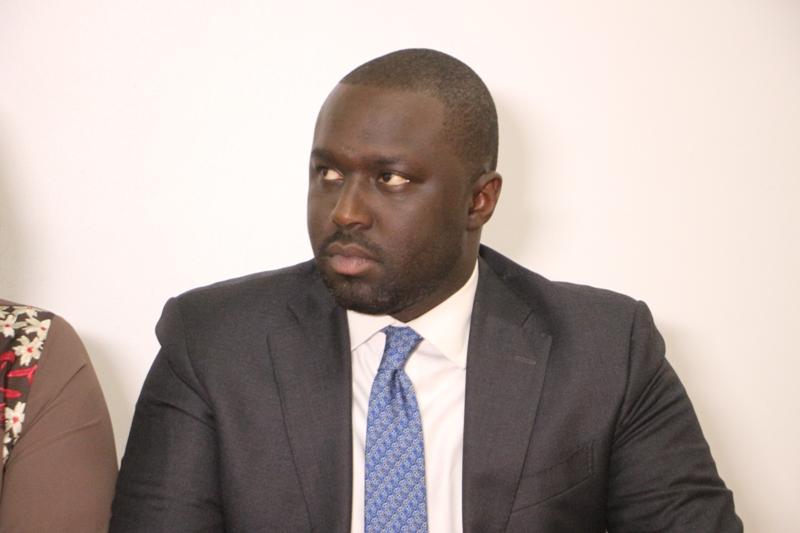 Comité électoral Benno à Point E : Karim FOFANA s'impose aux forceps