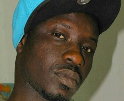 Appel à « déloger Macky » : Karim Krum Xak interpellé