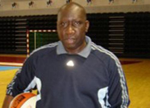 Banc de Touche des «Lions» du Basket : Pourquoi «Adidas» a été viré