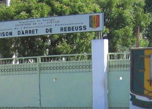 DYSFONCTIONNEMENTS DANS LES PRISONS : L'Asred pointe le faible budget du ministère de la Justice