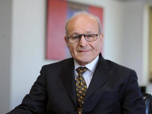 Algérie : l'homme le plus riche du Maghreb entendu par la gendarmerie