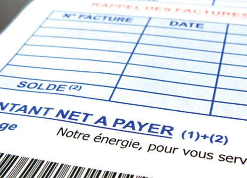 PRIX DE L'ELECTRICITE : Vers une révision des tarifs
