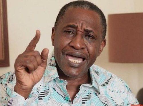 Adama GAYE, un prisonnier d'opinion bien encombrant (Par Amadou LY DIOME)