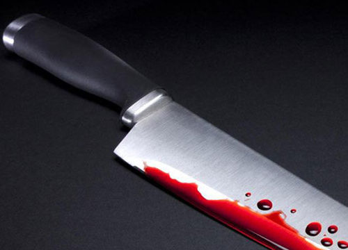 Pour 250 Fcfa, Diène Ndiaye poignarde à mort son ami