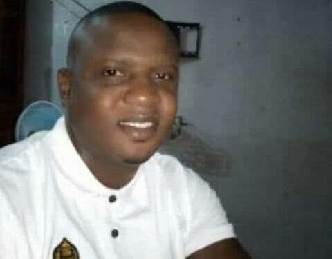 Accident de Bignona : ce Prof de Mathématiques et sa fille parmi les victimes