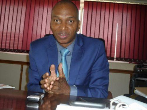 Monde rural : Le gouvernement va distribuer du niébé, du manioc …