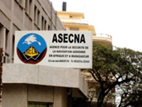 Le président de la coopérative d'habitat des agents de l'ASECNA disparait avec 30 millions