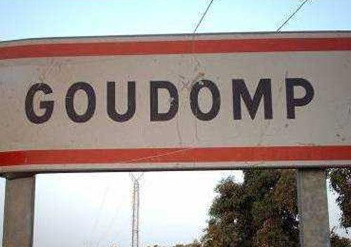 Mamadou CISSE, maire de Goudomp : « On est déshonoré avant d'être tué…»
