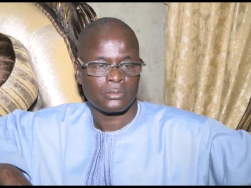 Attaque au pistolet du domicile du maire de Mbacké: suite à la médiation du Khalife des Mourides, les plaintes retirées