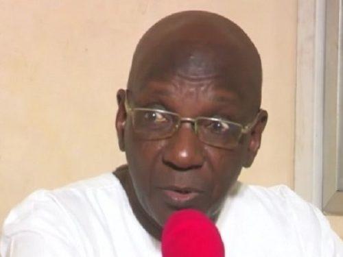 Abdourahmane CAMARA, la mort d'un pionnier (Par Mamadou NDIAYE)