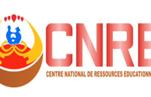 Centre National de Ressources Educationnelles (CNRE): Les travailleurs expulsés, le bâtiment vendu