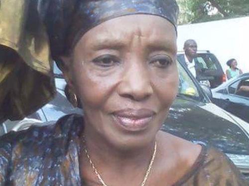 MEURTRE DE FATOUMATA MACTAR NDIAYE : L'accusé mouille des responsables politiques