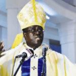 L'Eglise préoccupée par la violence sur les enfants