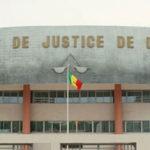 CAMBRIOLAGE AU DOMICILE D'UNE CHINOISE AUX MARISTES EN 2015 : Le procureur requiert l'acquittement pour «insuffisances de preuves»