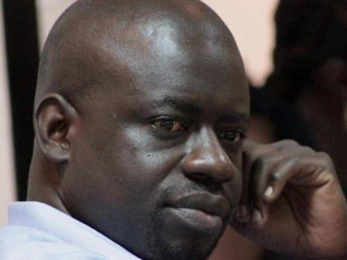 L'affaire Rokia Traoré, un scandale (Par Felwine SARR)