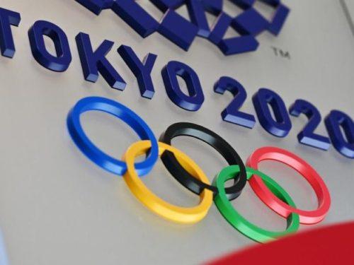 Les Jeux Olympiques 2020 officiellement reportés