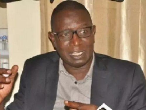 Pr Mamadou DIARRA BEYE : «Cette maladie n'a pas encore fini de révéler toutes ses facettes»