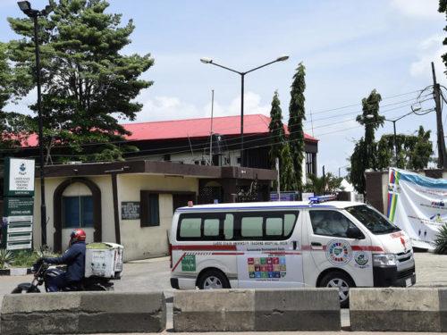 Nigeria : les médecins entrent en grève illimitée