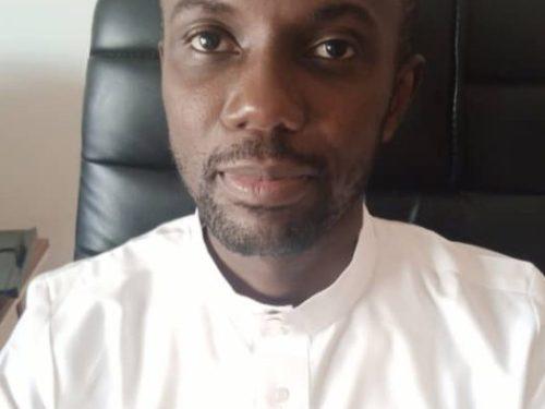 Papa Abdoulaye DIOP, économiste: « Quitter le F CFA pour l'Eco avec les mêmes mécanismes serait du saupoudrage »